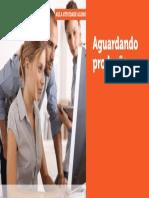 AULA_ATIVIDADE_ALUNO 1.pdf