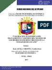 Quilla_Ordoño_Cynthia_Rocío Valoracion Economica Del Tratamiento de Residuos Solidos UNA