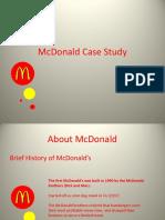 mcdonaldcasestudy1-121216101857-phpapp01.pdf