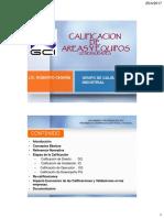GCI Calificacion Areas Equipos Lic Roberto Ceseña