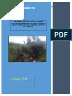 Memoria-Descriptiva-Puente CUSHURO.doc