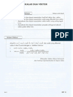 Efektivitas Pelatihan Kecakapan Hidup Tata Rias Pengantin Dalam ... 7fdb7cc9c2