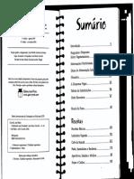 COZINHANDO SEM CRUELDADE.pdf