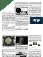 Wiki Historia de Los Videojuegos