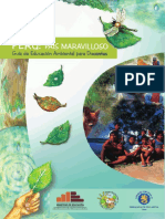 5560341-Manual-de-educacion-ambiental-para-docentes.pdf