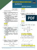 qk7jz3axb4wstx8qfri84vca35twotc(1).pdf