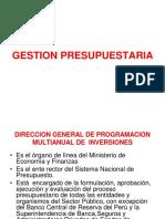 Gestion Presupuestaria 2018-II.pdf
