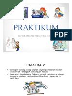 PRAKTIKUM-LAPORAN-blog.pdf