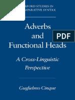 Cinque (1999).pdf