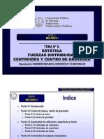 tema_05_centroides_y_CDG