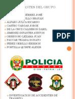 PRIMEROS AUXILIOS.pptx.pptx