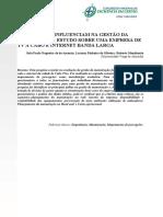 Gp047 - Manutencao e Gestao de Ativos-nascif