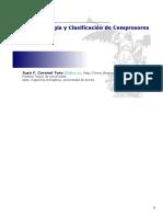 COMPRES Alternativ.pdf