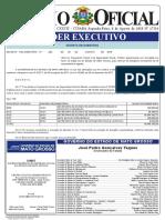 Diario Oficial 2018-08-06 Completo
