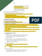 Apostila Caelum Java Objetos Fj11