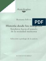 157198001-Romana-Falcon-Un-dialogo-entre-teoriss-historias-y-archivos.pdf