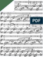 Der Nußbaum Schumann.pdf