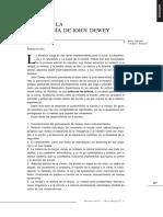 7. Comentario a Dewey. La busca de la certeza..pdf
