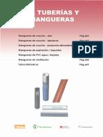 Tuberias y Mangueras(1)