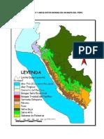 Informacion-y-Ubica-Estos-Biomas-en-Un-Mapa-Del-Peru.docx