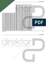 tabla-nivel-sigma.pdf