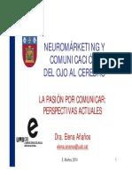 ES_Ponencia.pdf