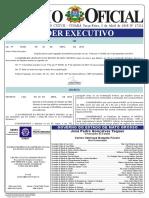 Diario Oficial 2018-04-03 Completo
