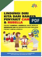 3. Poster untuk Murid_FINAL.pdf