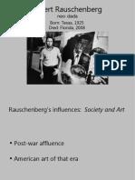 robertrauschenberg-updated-110108085221-phpapp01.pdf