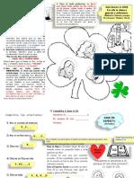 LECC. 10 DIOS EN TRES PERSONAS.docx