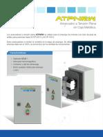 ATPNR