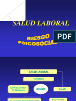 FACTORES PSICOSOCIALES.ppt