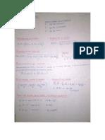 resumen parciales algebra y geometria analitica