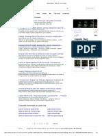 Zapata Dwg - Buscar Con Google