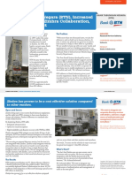 BTN-Success-Story.pdf