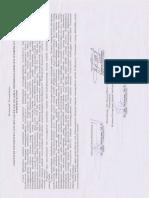 152013065_Pengesahan Kontrak