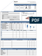 8D-Report-Blank-Problem-Solving.xlsx