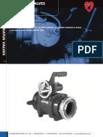 Hydrant Valve - Elkhart B-96A.pdf