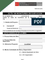 2.Acta Monitoreo 2017- Pnsr - Pomata-lampa Grande