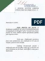 pedido de aprox.pdf