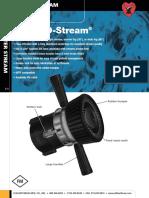 Nozzle - Elkhart CJ-B.pdf