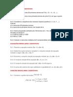 Mat06-Livro-Propostos