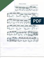 Air - W. F. Bach
