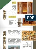 Páginas DesdeEgipto 4-7