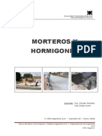 IC I-Morteros y hormigones.pdf
