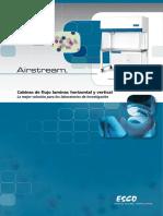AHC_AVC_S_catalog.pdf