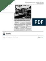 clipping_23224696.pdf