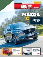 Motor, la revista - ed. 16