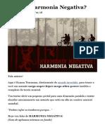 O que é Harmonia Negativa? - Aprenda Piano.pdf