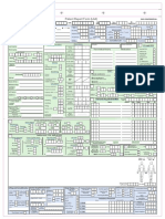1766 prf version 4.pdf